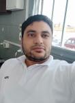 فتحي, 31  , Cairo