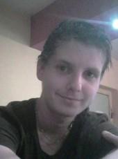 Karlos, 31, Czech Republic, Prague
