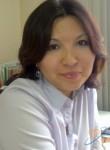 Dinara, 43, Almaty