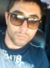 Salman, 33, Russia, Rostov