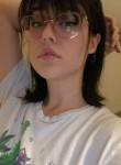 rose, 26, Abeokuta