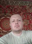 NIKOLAY, 30  , Mykolayiv