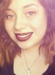 Luzrest, 21  , Dodge City