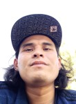 Mauricio, 28  , San Jose
