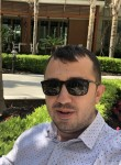 Erhan, 30  , Antalya