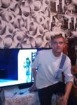 Vasiliy, 33  , Labytnangi