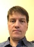 Konstantin, 47, Mytishchi