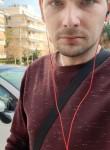 Rodion, 26  , Athens