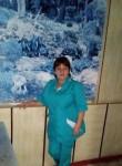 LYuDMILA, 53  , Ust-Labinsk