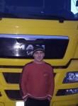 Serj, 42  , Nova Odesa