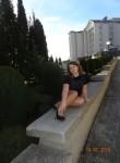 veronessa_by