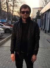 billi, 30, Russia, Lyubertsy