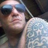 Ciccio, 45  , Cave