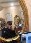 王昊明, 19, Qingdao
