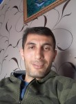 Intiqam, 29  , Belovo