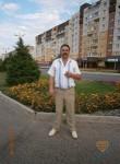 Yuriy, 56, Kamyshin