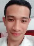 Lâm Đức Duy, 22  , Can Tho