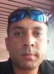 styki marau, 35  , Ventimiglia