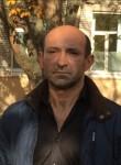 Shamil, 42  , Sertolovo