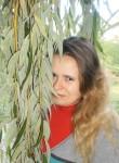 Natali, 24  , Hadyach