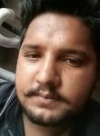 Ali jan, 21  , Dipalpur