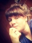 Kristina, 26  , Sysert