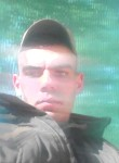 Юрец, 22  , Kovel