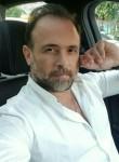 Henry Daniel, 52, Paris