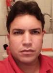 Mustafa, 18  , Oldebroek