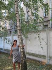 Viktoriya, 45, Ukraine, Kiev