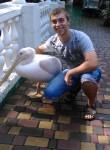 Denis, 27  , Alushta