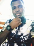 Elvis, 21  , Abomey-Calavi