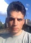 Aleksandr, 41, Vitebsk