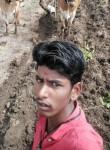 Naresh, 63  , Hyderabad