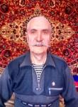 Анатолий, 79 лет, Симферополь