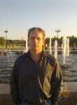 mikhail, 49, Yaroslavl