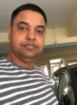 alok, 39, Bangalore