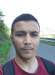 Akkad, 24  , Herborn