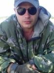 Aleksey, 28, Murmansk