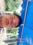 ซัว, 38  , Dok Kham Tai