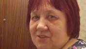 Nadezhda, 66 - Just Me Photography 3