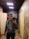 Жека, 23, Vinnytsya