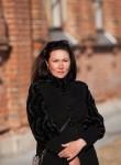 Evgeniya, 38  , Kungur