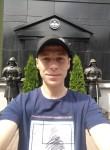 Aleksandr , 32  , Kazan