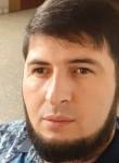 Rusik, 32, Saint Petersburg