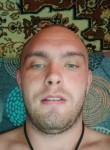 Petr, 24, Samara