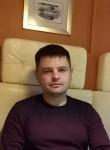Kolya, 38  , Smila