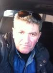 Artur, 41  , Tbilisi