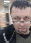 Artem, 49  , Kiev