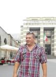 serghei, 41  , Hincesti
